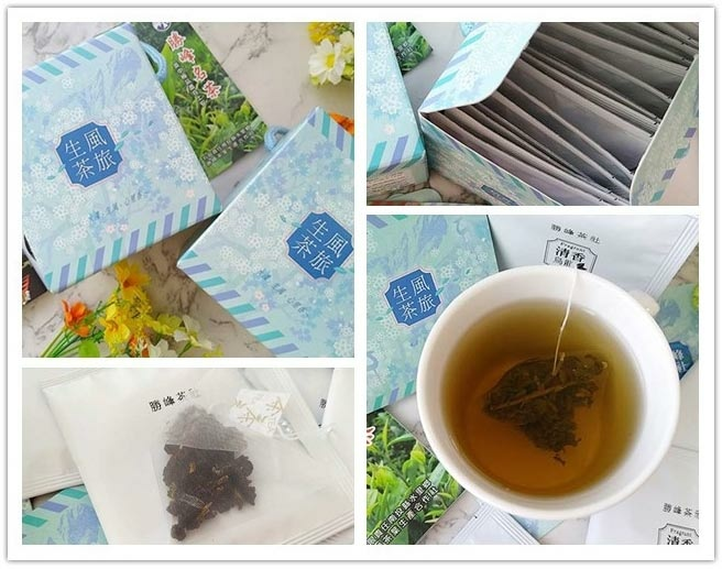 茶葉團購0.jpg