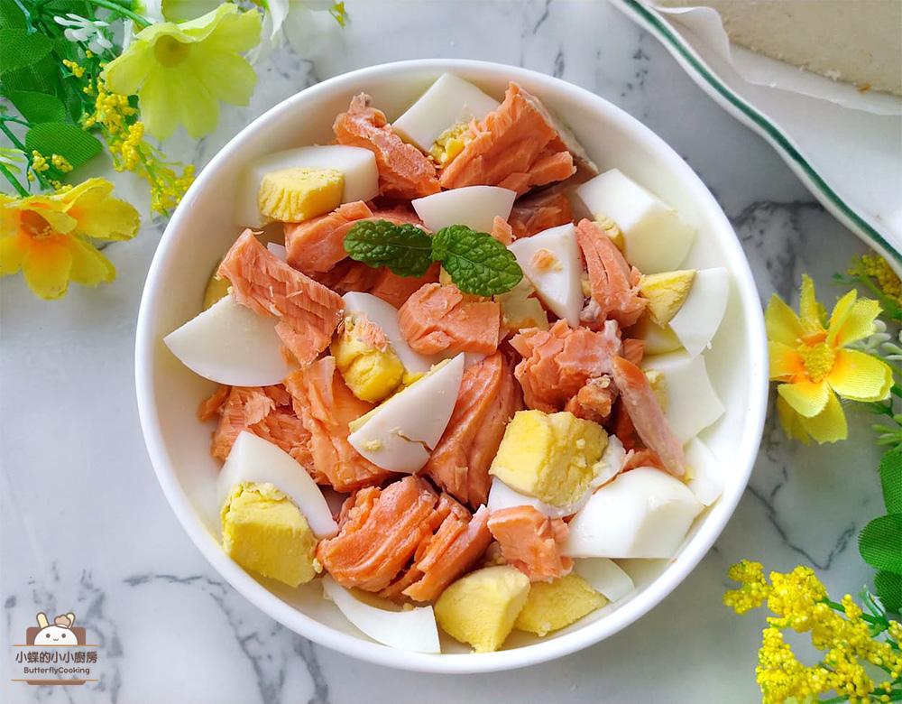 鮪魚蛋柚醋沙拉.jpg