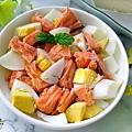 鮪魚蛋柚醋沙拉-.jpg