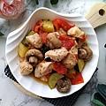 和風番茄蔬菜雞丁.jpg