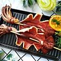 和風香烤魷魚串.jpg