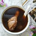 泰式冷凍料理包4.jpg
