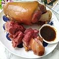 泰式冷凍料理包6.jpg