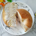 泰式冷凍料理包12.jpg