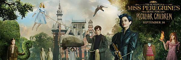 Miss-Peregrines-Home-for-Peculiar-Children-banner