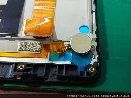 小米MAX2 螢幕+電池更換紀錄 手機拆解 - 39