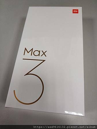 小米MAX2 螢幕+電池更換紀錄 手機拆解 - 12