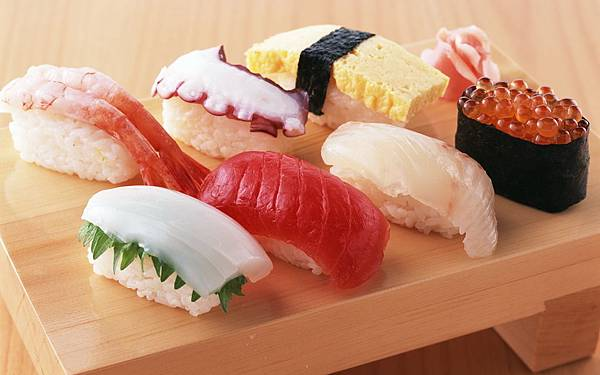 sushi-image1