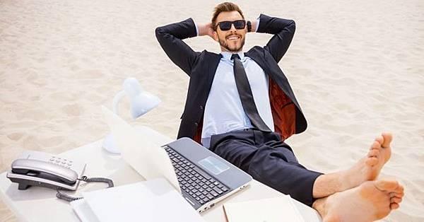 《 酒店兼差工作 》暑假打工,寒假打工,超好賺!最爽兼差工作大募集