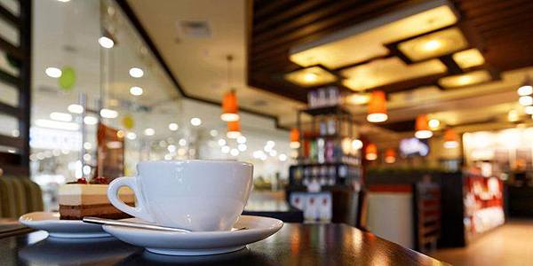 20160607153126-coffee-cafe-breaks-food-eating-espresso-restaurant-relaxation