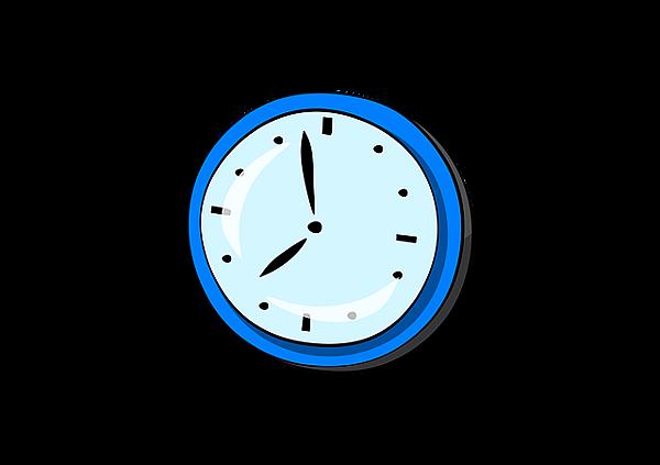 clock-2936333_640