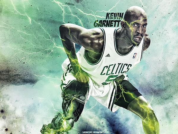 Kevin_Garnett_Celtics_Defense_Wallpaper_2012
