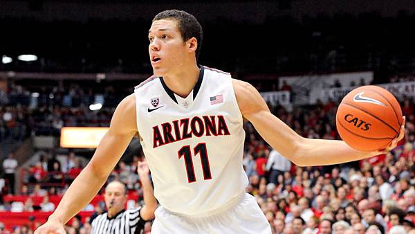 PI-CBK-Arizona-Aaron-Gordon-121913.jpg