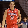 hi-res-188029830-aaron-gordon-of-thearizona-wildcats-dribbles-the-ball_crop_exact.jpg