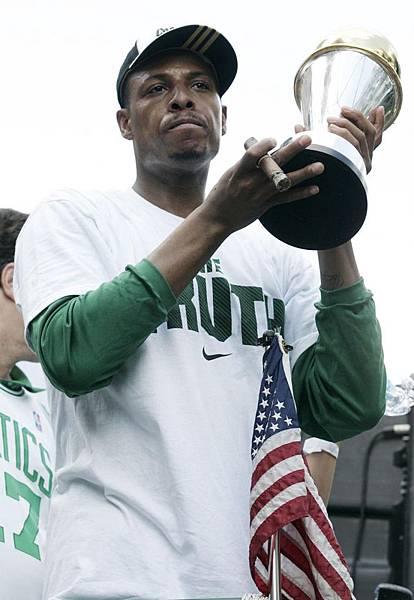 2008-NBA-Champions-The-Boston-Celtics_1_1.jpg