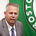 hi-res-146635807-danny-ainge-celtics-president-of-basketball-operations_crop_exact.jpg