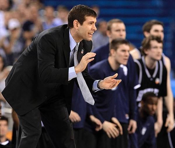brad-stevens-butler-basketball.jpg