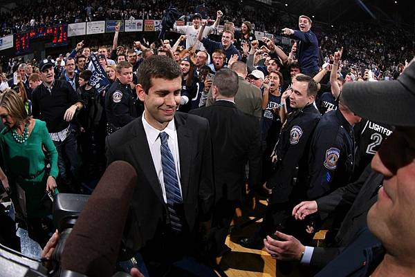 brad-stevens-new-boston-celtics-coach.jpg