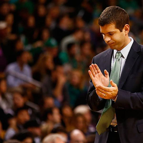 hi-res-186583902-head-coach-brad-stevens-cheers-on-his-team-against-the_crop_exact.jpg