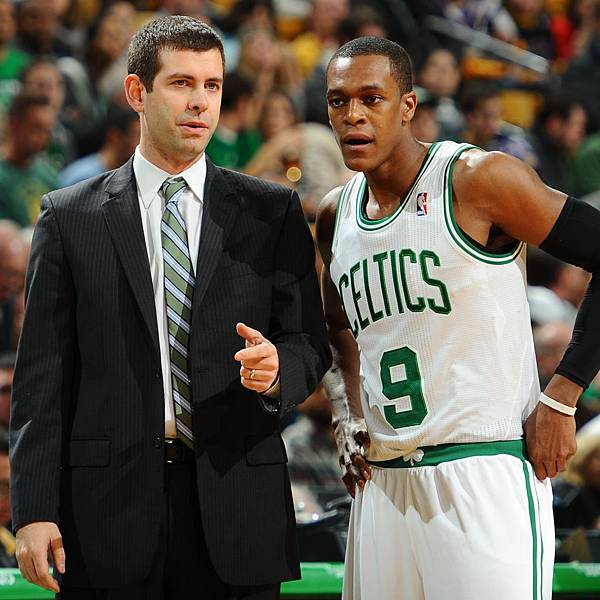 hi-res-463515707-head-coach-brad-stevens-and-rajon-rondo-of-the-boston_crop_exact.jpg