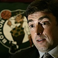 20131220_805770_xml-celtics_car2.jpg