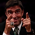 Wyc+Grousbeck+NBA+Finals+Game+7+Boston+Celtics+f_SbRmbvphgl.jpg