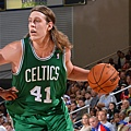hi-res-184170000-kelly-olynyk-of-the-boston-celtics-drives-against_crop_exact.jpg