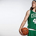 kelly_olynyk_by_sproslc-d6mdz4x.jpg
