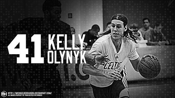 kelly_olynyk_wallpaper_by_michaelherradura-d6d95q5.jpg
