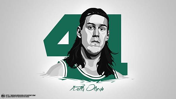 kelly_olynyk_wallpaper_by_michaelherradura-d6zfs8t.jpg