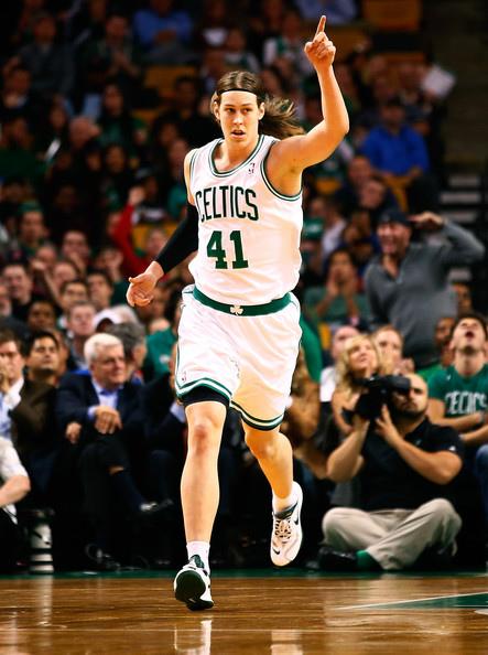 Kelly+Olynyk+Utah+Jazz+v+Boston+Celtics+BtlVS7Y4SoWl.jpg