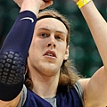 Kelly-Olynyk-10-HD-Wallpaper.jpg