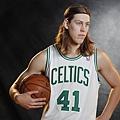 Kelly-Olynyk-Celtics-diary.jpg