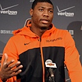 020914-CFB-Oklahoma-State-Cowboys-Marcus-Smart-TV-Pi.jpg