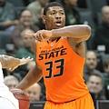 os-marcus-smart-oklahoma-state-basketball-photo-20131127.jpg