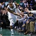 APTR_Rajon-Rondo-NBA.jpg