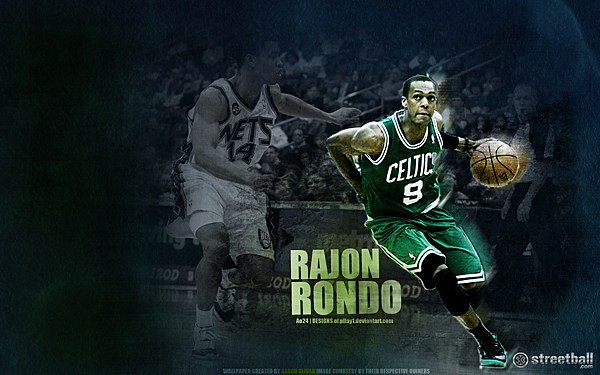 Celtics_Rajon_Rondo_HD_Wallpaper_Basketball.png
