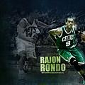 Celtics_Rajon_Rondo_HD_Wallpaper_Basketball.png