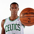 hi-res-182603369-rajon-rondo-of-the-boston-celtics-poses-for-a-picture_crop_exact.jpg