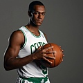 hi-res-182603684-rajon-rondo-of-the-boston-celtics-poses-for-a-picture_crop_exact.jpg