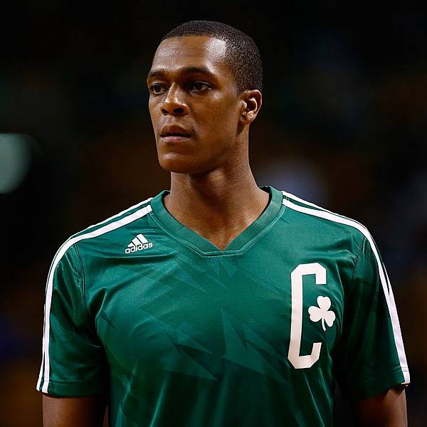hi-res-462850279-rajon-rondo-of-the-boston-celtics-warms-up-prior-to-the_crop_exact.jpg