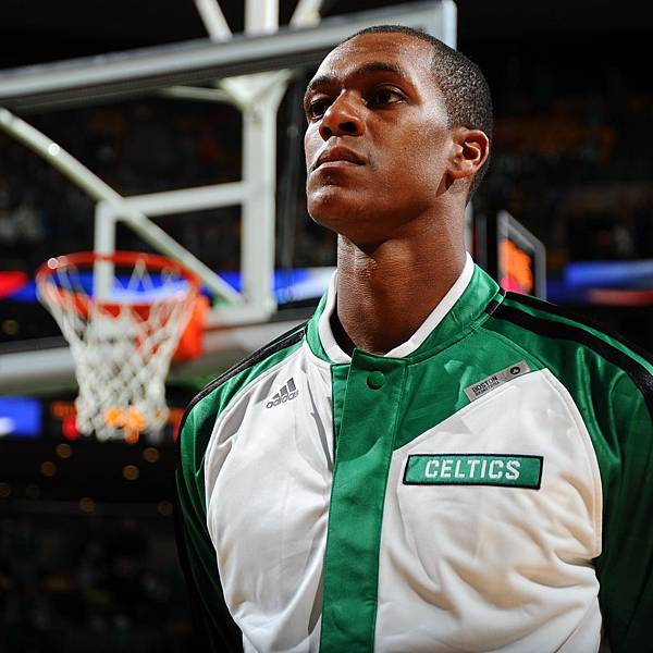 hi-res-462855345-rajon-rondo-of-the-boston-celtics-during-the-national_crop_exact.jpg