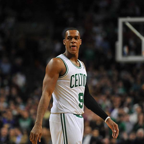 hi-res-463517375-rajon-rondo-of-the-boston-celtics-looks-on-against-the_crop_exact.jpg