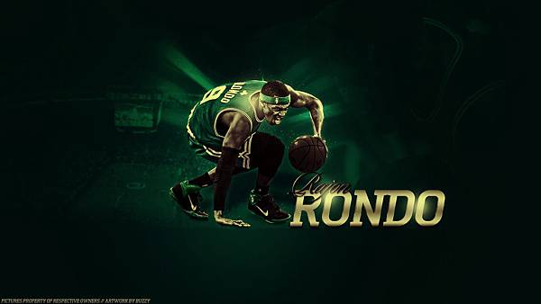 Rajon_Rondo_Boston_Celtics_Wallpaper.jpg