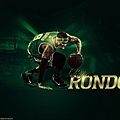 Rajon_Rondo_Boston_Celtics_Wallpaper.jpg