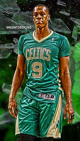 rajon_rondo_edit_by_newtdeigns-d7acxb9.jpg