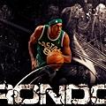 Rajon-Rondo-1024x768-Wallpaper.jpg