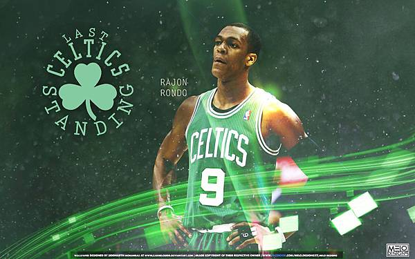 Rajon-Rondo-The-Last-Celtic-Standing-1680x1050-BasketWallpapers_com-.jpg