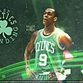 Rajon-Rondo-The-Last-Celtic-Standing-1680x1050-BasketWallpapers_com-.jpg