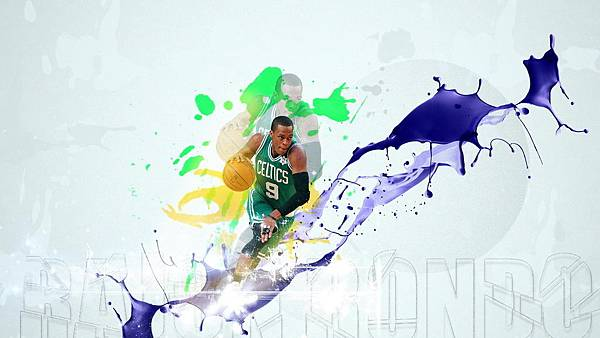 Rajon-Rondo-Wallpaper-Dribbling-In-Bouston-Celtics-Jersey-One-Of-The-Top-Teams.jpg